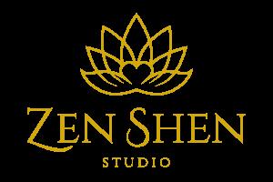 Zen Shen | masáže a tradiční čínská medicína Mikulov