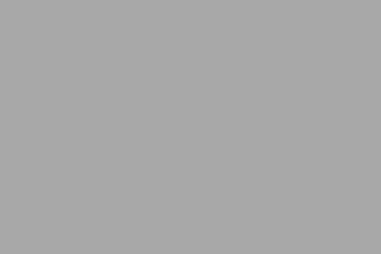 wellness-3688169_1920
